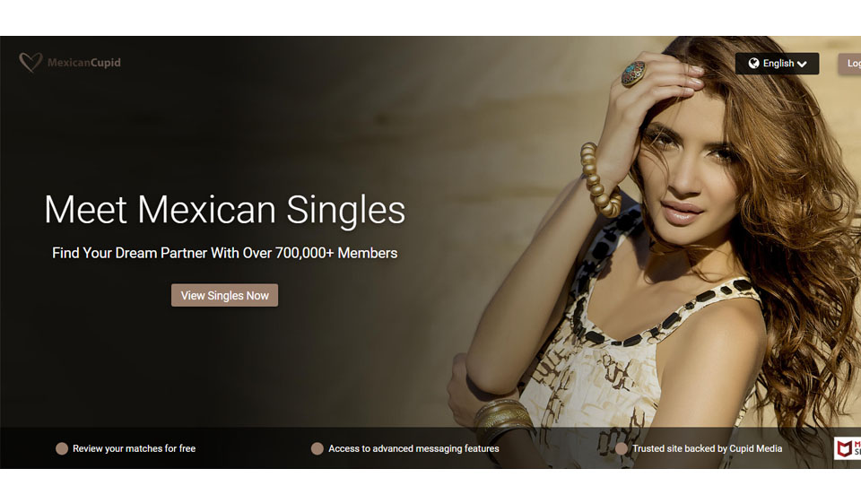 MexicanCupid Review: Can It Get You a Real Match?