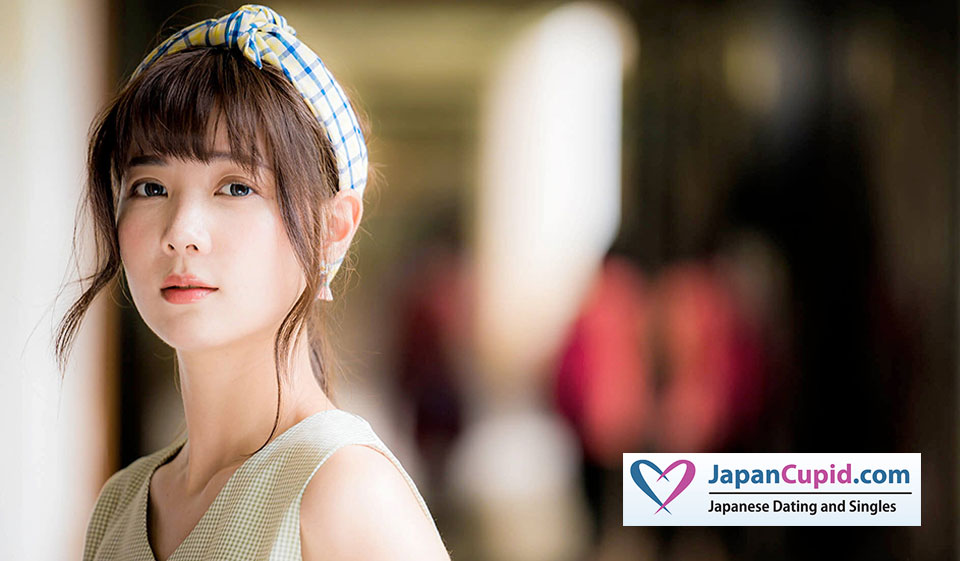 JapanCupid Review – Is It a Good Place to Find a Japanese Date?