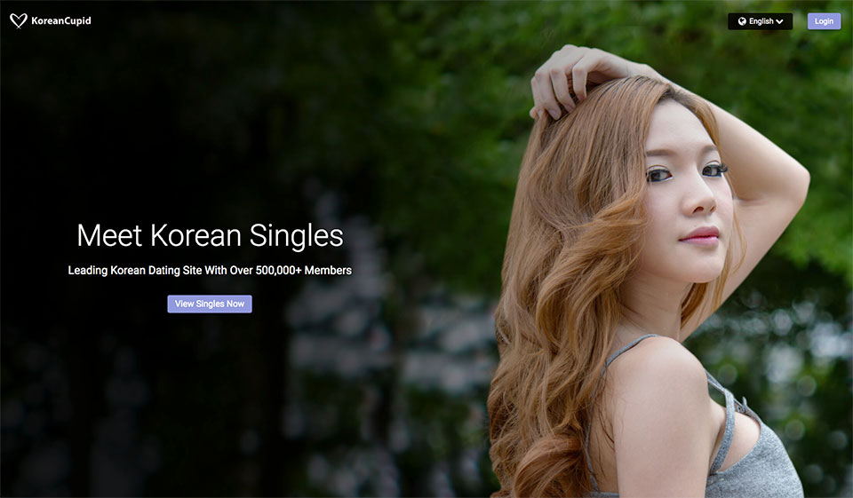 KoreanCupid Review – Will It Help You to Connect With Korean Singles?