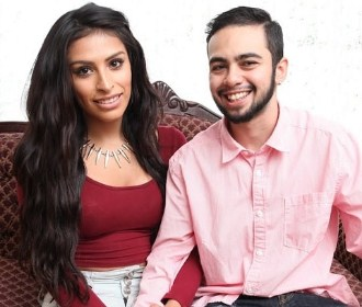 TransgenderDate Review: Is the Dating Site Ideal for Transgenders?